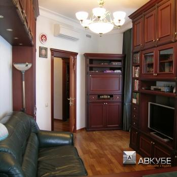 apartments interiors 159 photo 5