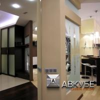 apartments interiors 166 photo 6