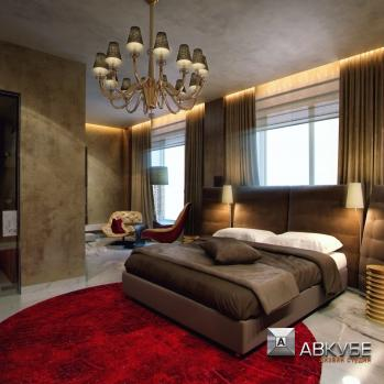 apartments interiors 171 photo 5