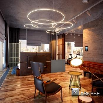 apartments interiors 171 photo 8