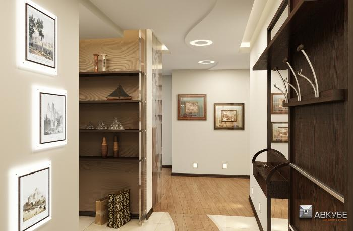 apartments interiors 37 photo 3