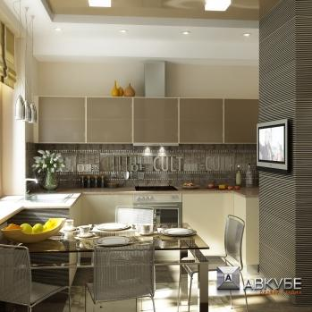 apartments interiors 44 photo 4