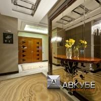 apartments interiors 178 photo 11