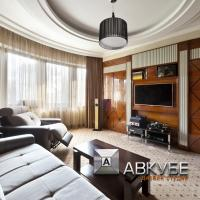 apartments interiors 178 photo 7