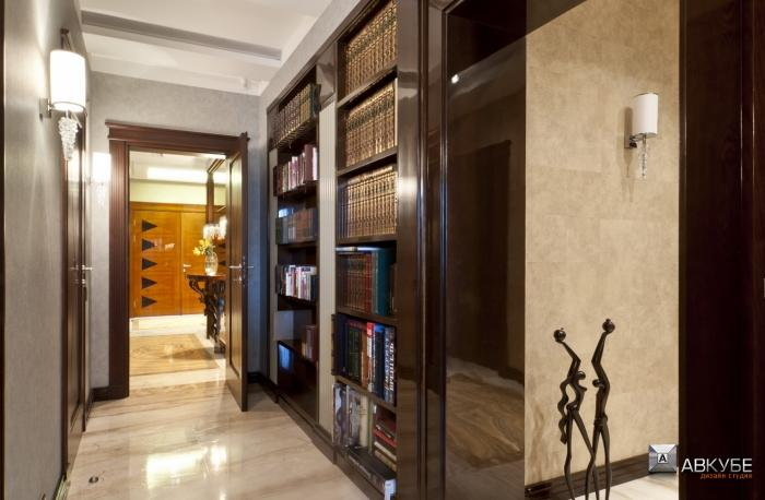 apartments interiors 178 photo 12