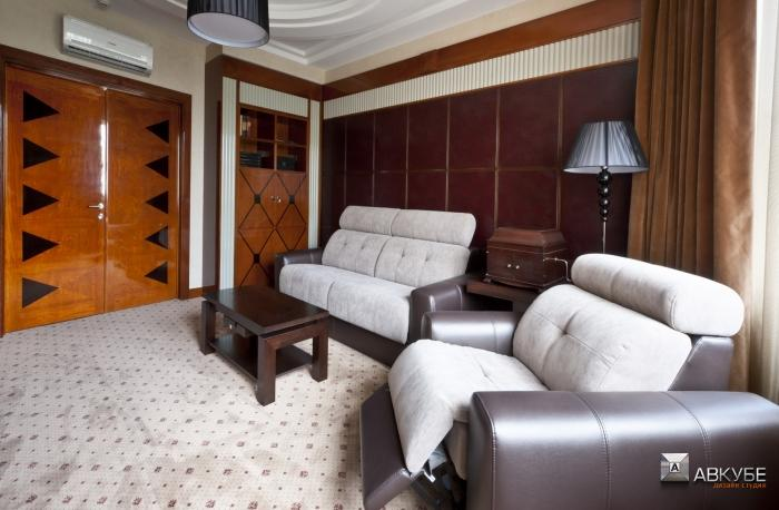 apartments interiors 178 photo 8