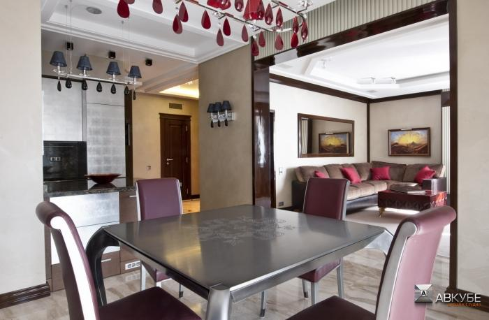 apartments interiors 178 photo 9
