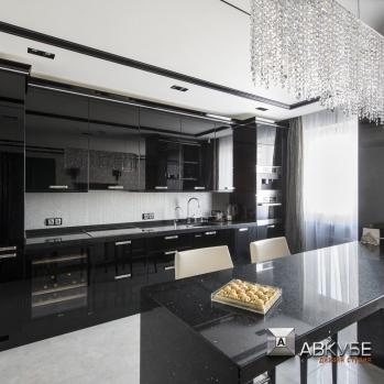 apartments interiors 180 photo 2