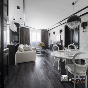 apartments interiors 180 photo 3