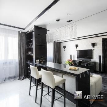 apartments interiors 180 photo 8