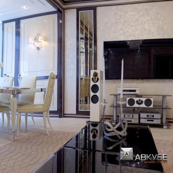 apartments interiors 181 photo 6