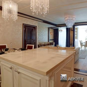 apartments interiors 181 photo 8