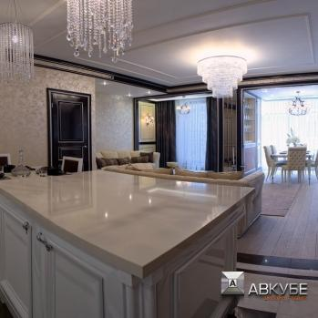 apartments interiors 181 photo 15