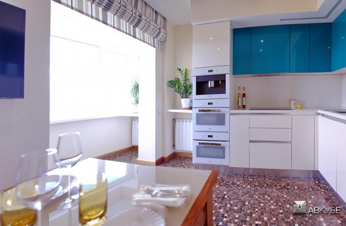 apartments interiors 185 photo 6