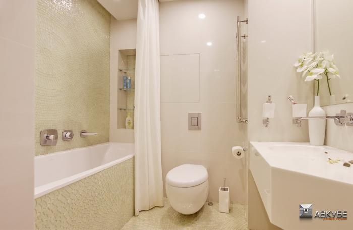 apartments interiors 185 photo 8