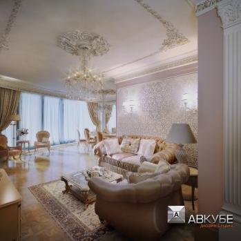apartments interiors 187 photo 3