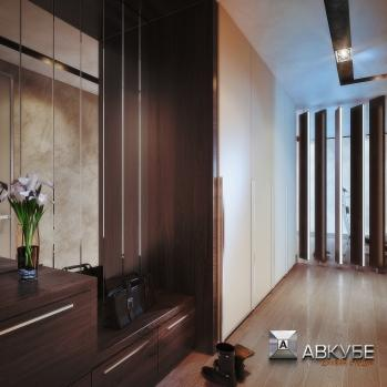 apartments interiors 200 photo 5