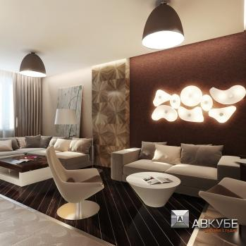 apartments interiors 201 photo 1