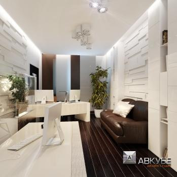 apartments interiors 201 photo 2