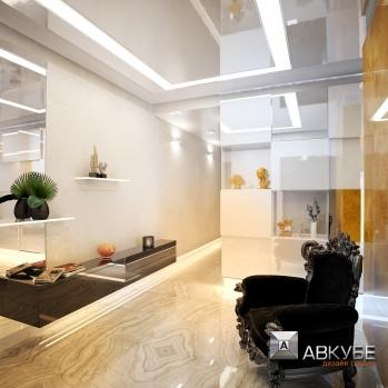 apartments interiors 203 photo 6