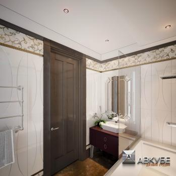apartments interiors 211 photo 5