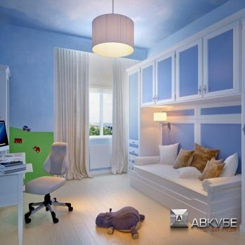 apartments interiors 213 photo 7