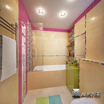 apartments interiors 214 photo 7