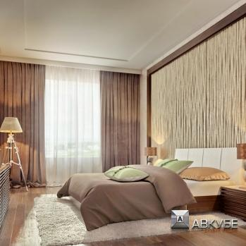 apartments interiors 215 photo 4