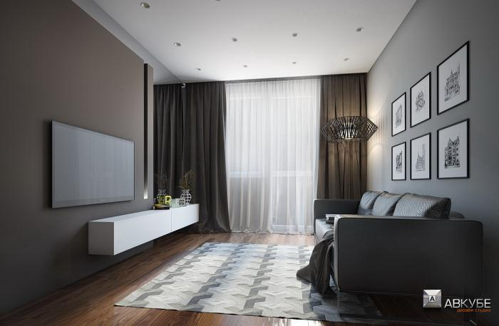 apartments interiors 223 photo 7
