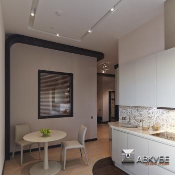 apartments interiors 226 photo 9