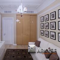 apartments interiors 227 photo 9