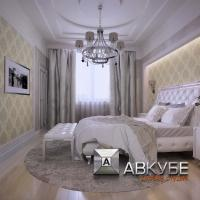 apartments interiors 227 photo 8
