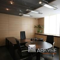 office interiors 27 photo 10