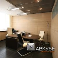 office interiors 27 photo 8