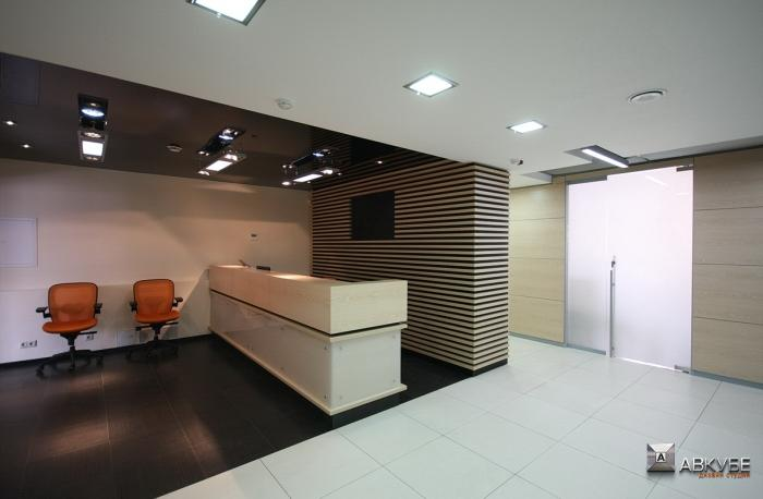 office interiors 27 photo 4