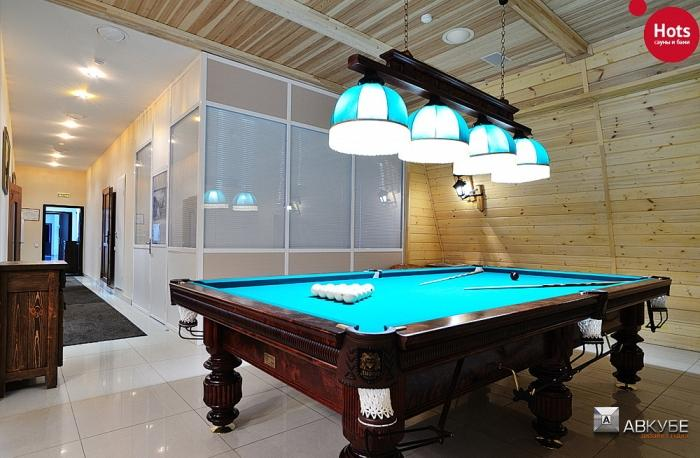 salon interiors 13 photo 11