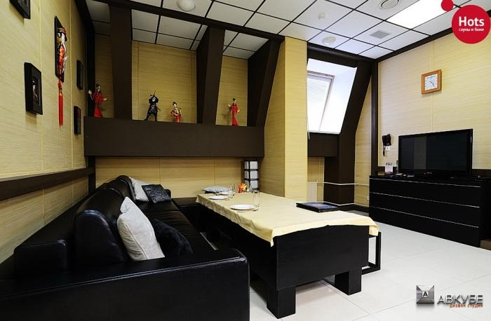 salon interiors 13 photo 14