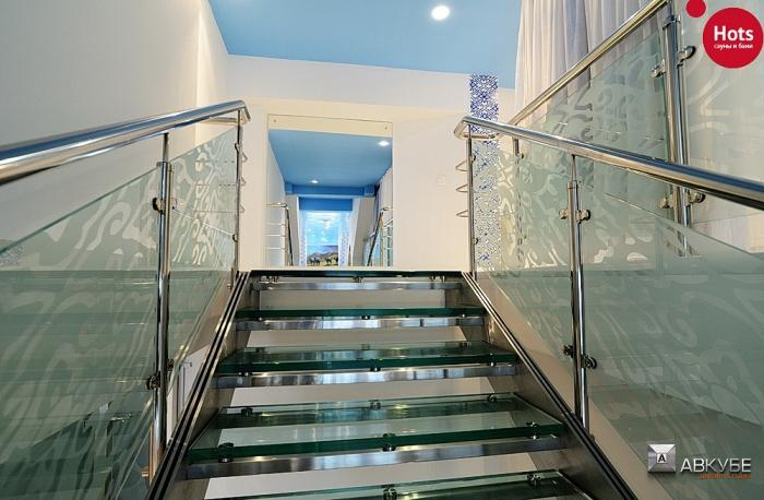 salon interiors 13 photo 19