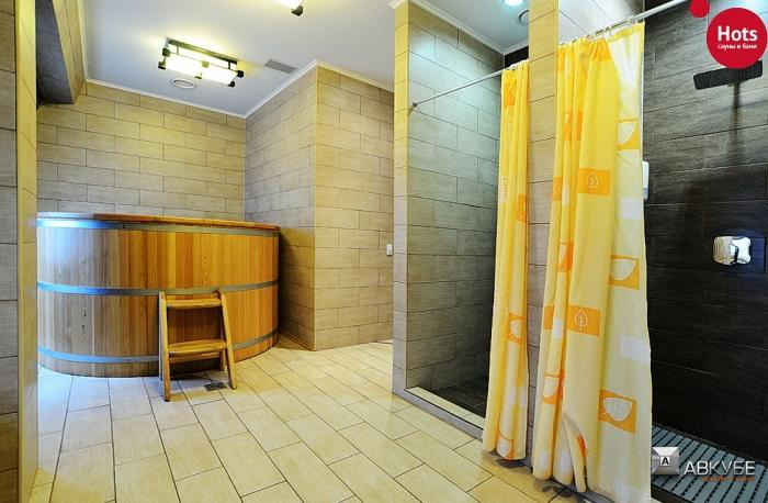 salon interiors 13 photo 4