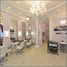 salon interiors 7