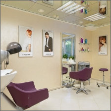 salon interiors 10