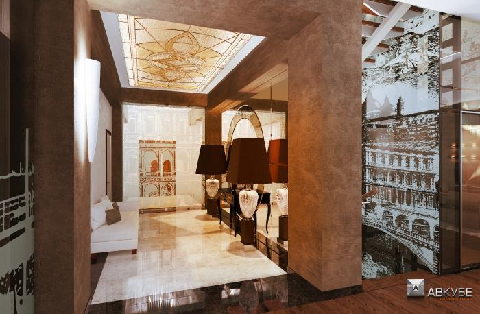 villa interiors 81 photo 3