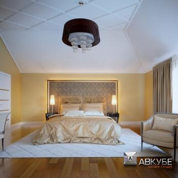 villa interiors 89 photo 7