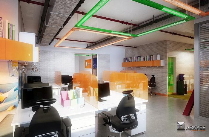 office interiors 14 photo 1