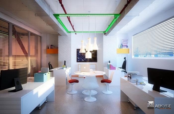 office interiors 14 photo 2