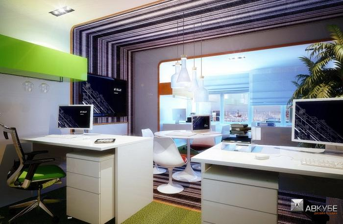 office interiors 14 photo 3