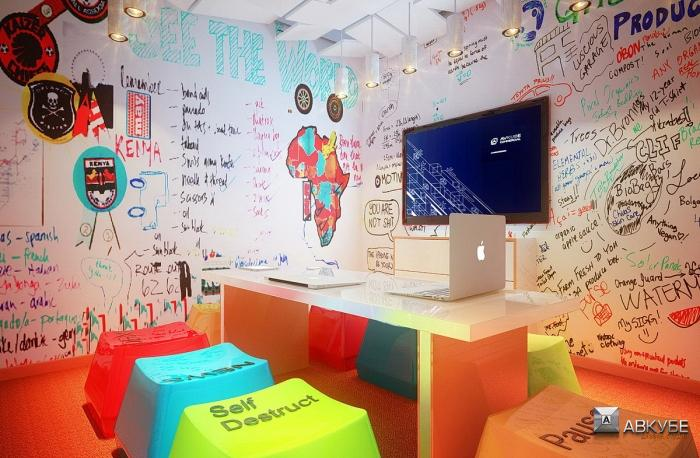 office interiors 14 photo 5
