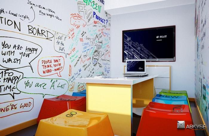 office interiors 14 photo 7