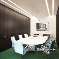 office interiors 15 photo 5