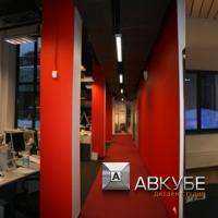 office interiors 3 photo 10